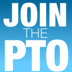 join-the-pto