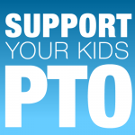 support-pto