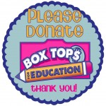 BoxTopsforEducationLabel